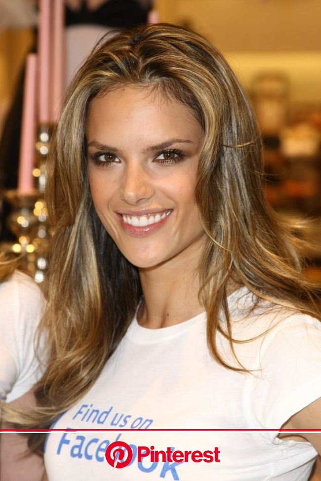 20 Sentential Easy Summer Floral Nail Designs (WITH PICTURES)   Model, Alessandra ambrosio, Women