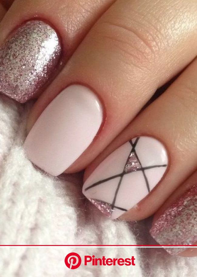 Simple And Amazing Gel Nail Designs For Summer In 2020 Trendy Nail Art Designs Nail Art Designs Minimalist Nails Clara Beauty My