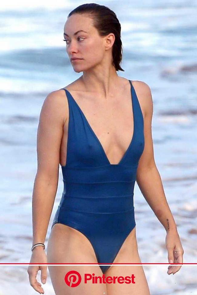 Olivia Wilde vs Alessandra Ambrosio - olivia wilde post | Olivia wilde bikini, Olivia wilde, Celebs