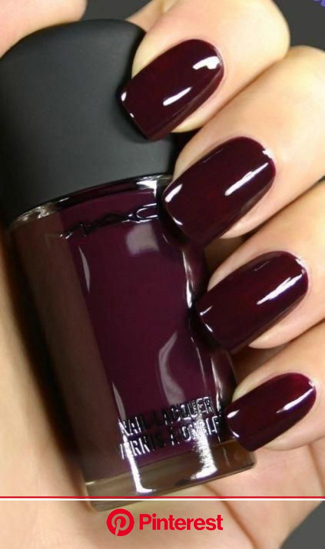 Quiz: What's Your Nail Polish IQ? in 2020 | Fall nail colors, Nail colors winter, Brown nail polish