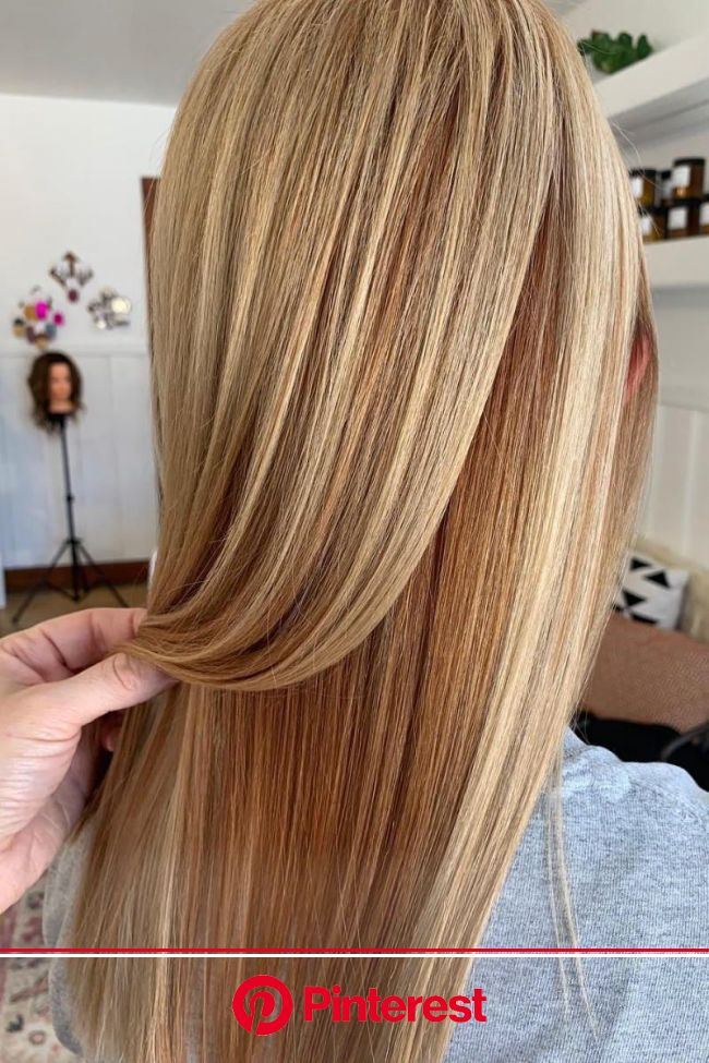 Beautiful Strawberry Blonde Hair Color Ideas | Strawberry blonde hair color, Strawberry blonde hair, Blonde hair color