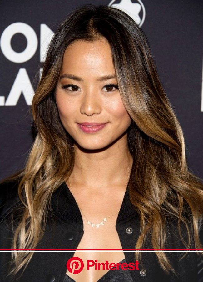 The Best Fall Hair Colors For Your Skin Tone Hair Color Asian Hair Styles Asian Hair Clara Beauty My