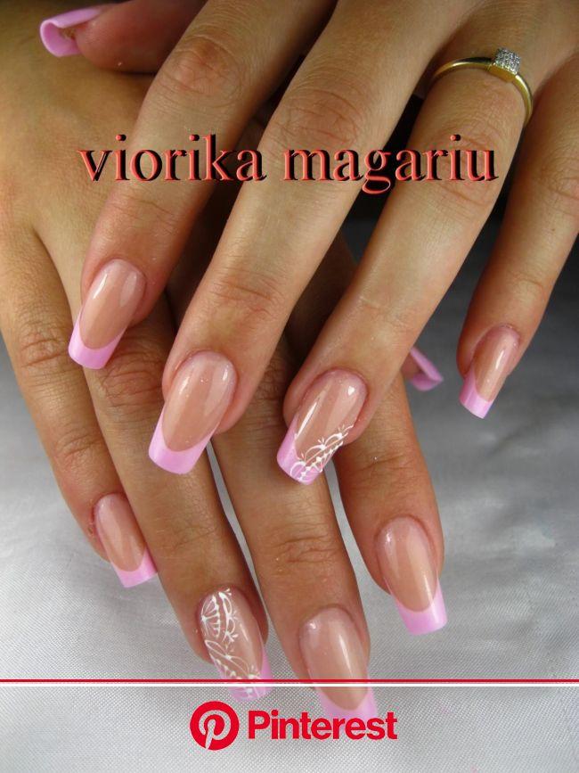 АКАДЕМИЯ - Ногти Красота Здоровье ! — Виорика Магариу Москва, Россия | OK.RU | Красивые ногти, Дизайнерские ногти, Ногти