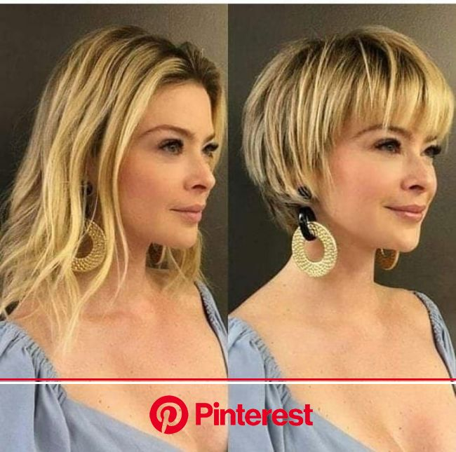 Short Hair Queen ???? #shorthairqueen#shorthair#loveshorthair#hairstyle #hairbob #haircut #bobhaircut