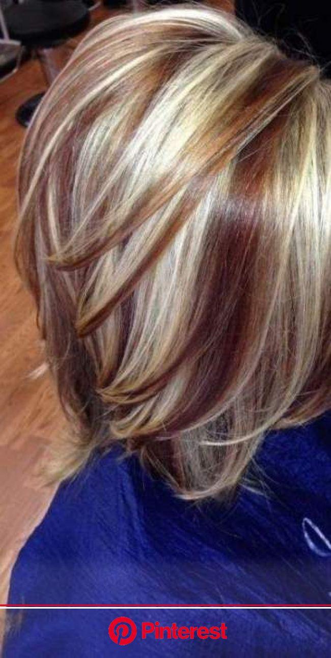 Pin on Hair... « Clara / Beauty MY