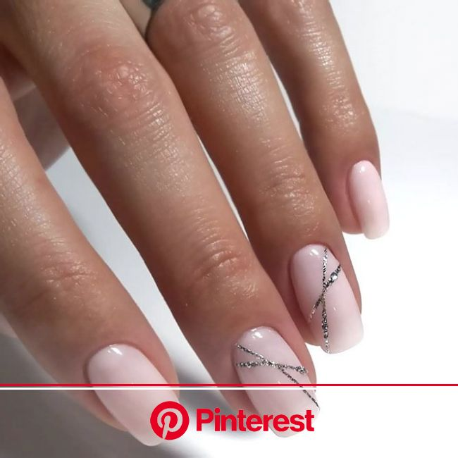 What Do I Need To Know About Shellac Nails Before Trying Them Out?   Shellac nail designs, Shellac nails glitter, Shellac nails