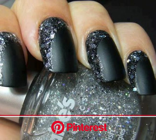 30 Beautiful and Unique Nail Art Designs | Elegant nail art, Unique nails, Nail art designs