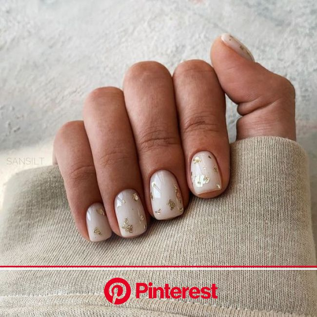 25 Nail Art Designs for Summer That Aren't Tacky — Anna Elizabeth in 2020 | Manicure nail designs, Nail manicure, Manicure