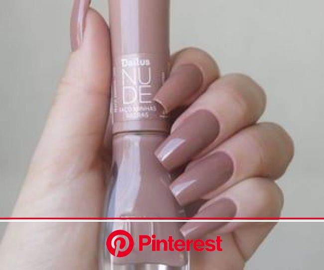 540 kép ????Beauty???? témára a We Heart It oldalain | Még valami a nails, nail polish és beauty témá… | French manicure acrylic nails, Best acrylic n