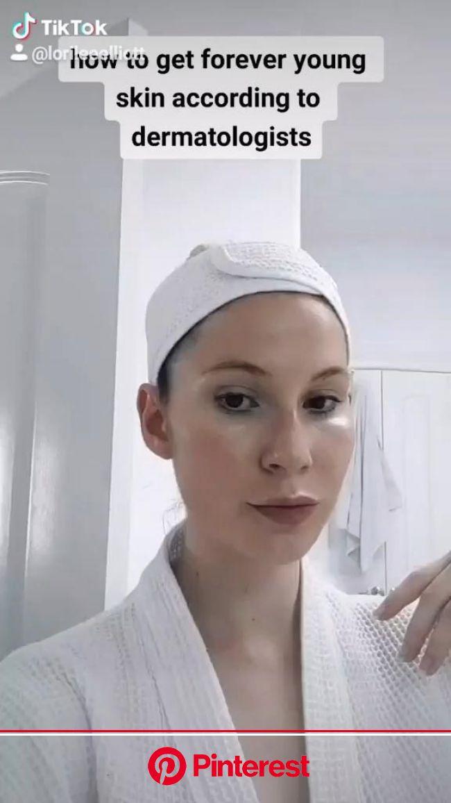 #HowToTightenSaggySkinOnStomach | Skin care routine steps, Health skin care, Healthy skin tips