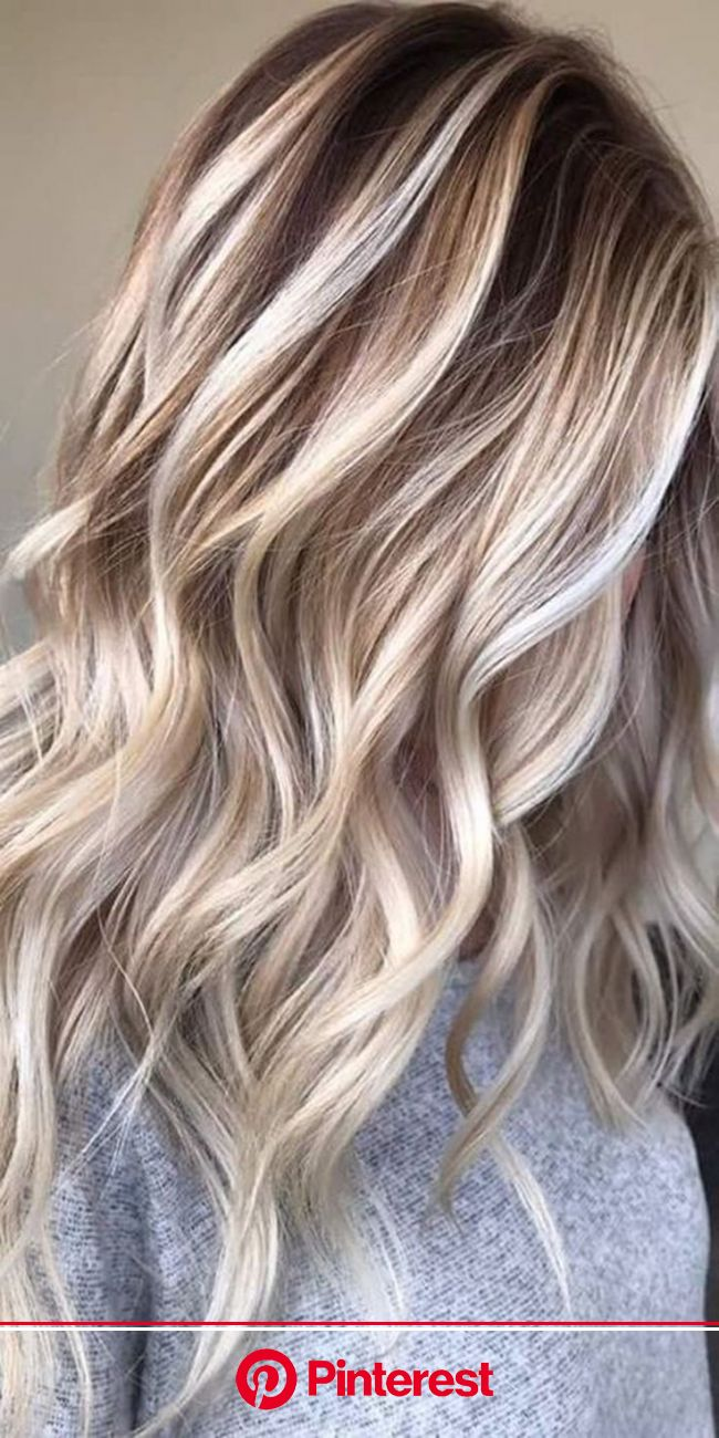 30 Superb Short Hairstyles For Women Over 40 Short Blonde Hair Ash Hair Color Long Hair Styles Clara Beauty My