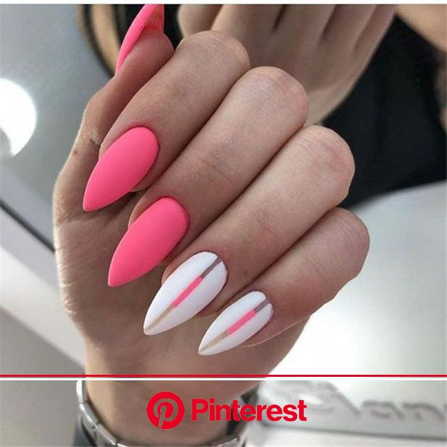 100+The most amazing nail design - Page 51 of 103 - Inspiration Diary | Pink nails, Dream nails, Stylish nails art