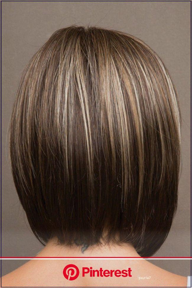 Adjustable Crystal Double Heart Bow Bilezik | Etsy in 2020 | Hair styles, Bob hairstyles, Short hair styles
