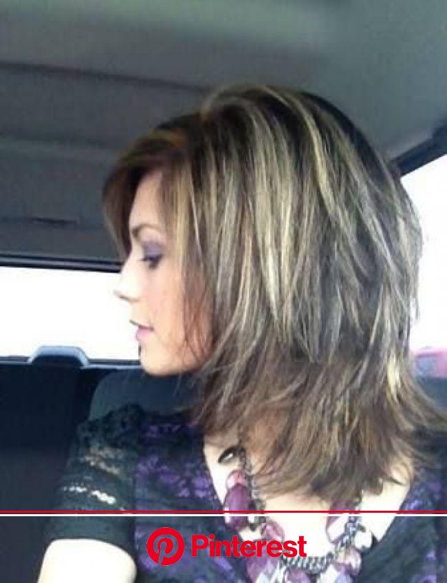 Frisure hår 10 frisurer